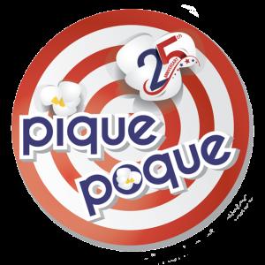 PIQUE_POQUE_25_ANOS_SMALL